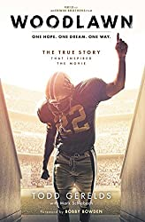 Woodlawn Movie Review and Supplemental Materials