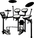 Roland td-11kv-s V-Compact serie electrónico Kit de tambor