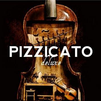 Pizzicato Deluxe