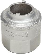 KS Tools 150.9405 mutternyckel 14 mm, Mercedes W203