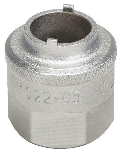 KS Tools 150.9405 Nutmutternschlüssel, 14mm, Mercedes W203