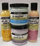 Aunt Jackie's Haircare set !! by Aunt Jackie's