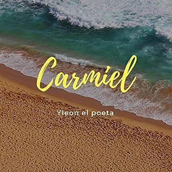 Carmiel