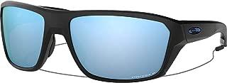 Oakley Men's Split Shot Sunglasses