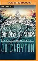 Diadem from the Stars (Diadem Saga)