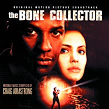 The Bone Collector Soundtrack