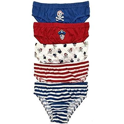 takestop/® Womens Cotton Underwear Underwear