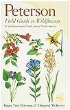 Wildflower Field Guides