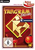 Tangram Dreams [Importación alemana]