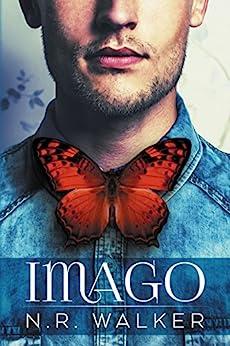 Imago (Imago, Book One) by [N.R. Walker]