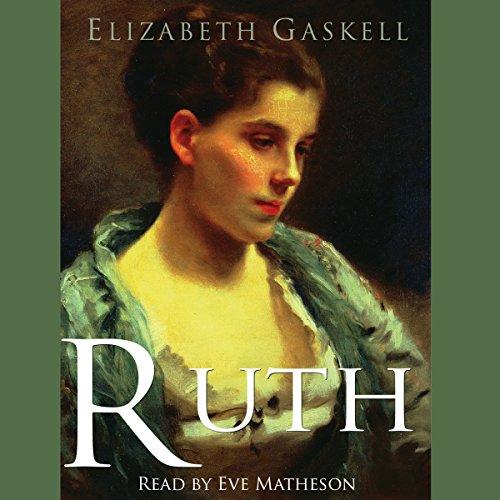 Ruth  Audiolibri