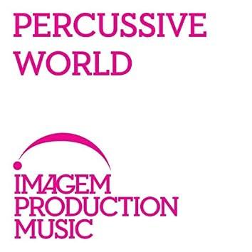 Percussive World