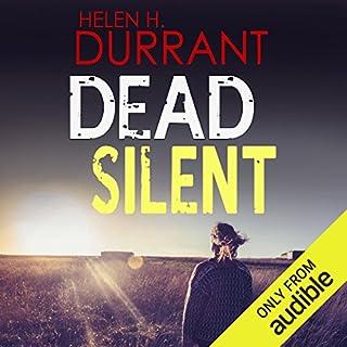 Couverture de Dead Silent