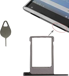 Best blackberry sim tray Reviews