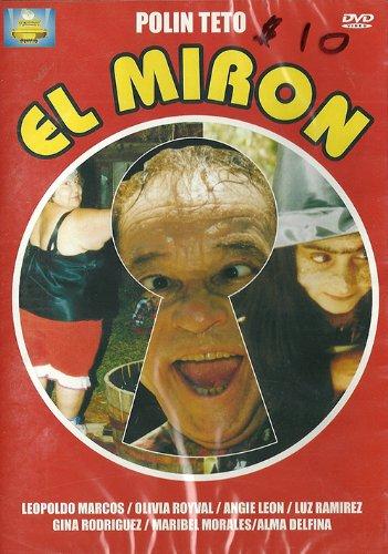 El Miron