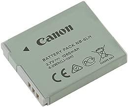 Best canon powershot sd600 digital elph battery Reviews