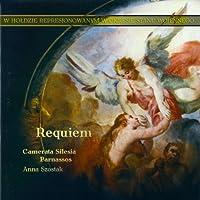 Requiem Old Polish Funeral Mass