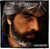 Sweet Freedom von Michael McDonald