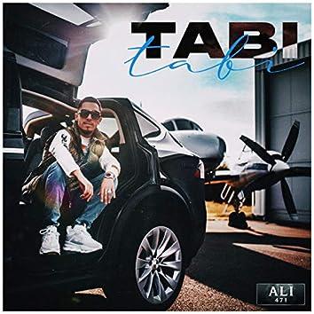 Tabi Tabi