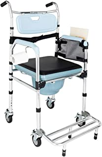 Best toilet chair for adults Reviews