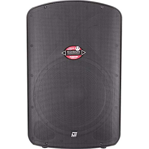 Edison M2000TWS 15 inch 2,000 Watts PMPO Bluetooth Party Speaker