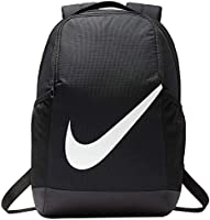 Nike Unisex Y Nk Brsla Backpack - Fa19 Backpack