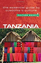 Best lonely planet tanzania Reviews