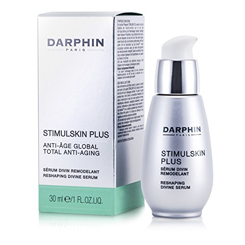 Darphin Stimulskin Plus Reshaping Divine Serum 30ml