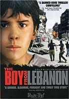 The Boy from Lebanon