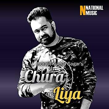 Chura Liya - Single