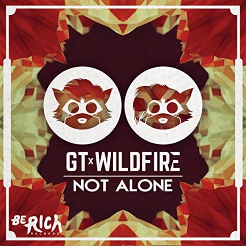 Gt & Wildfire