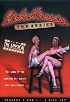 Cathouse: The Series [DVD] [Import]