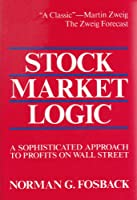 Stock Market Logic