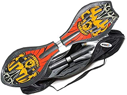 MAXOfit Waveboard Pro Close XL kaufen