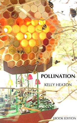 Pollination (English Edition)