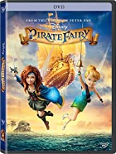 Best tinkerbell pirate fairy songs Reviews