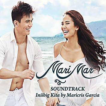 """Iniibig Kita (Theme from """"Marimar"""")"""