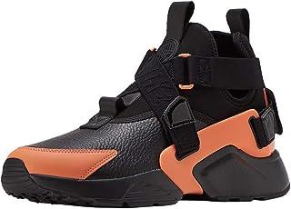 d2e67b920fba79 Amazon.com  nike women shoes - 13   Shoes   Women  Clothing