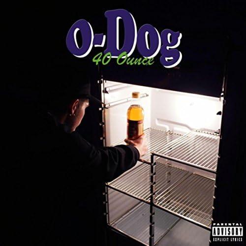O-Dog