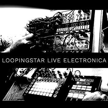 Live Electronica