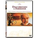 Descubriendo A Forrester [DVD]