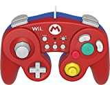 Classification PEGI : unknown Plate-forme : Nintendo Wii U Editeur : Hori Edition : Mario Date de sortie : 2016-08-11