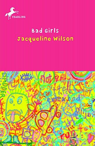 Bad Girlsの詳細を見る