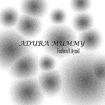 Adura mummy