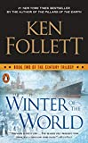 Winter of the World - Book Two of the Century Trilogy - Penguin Books - 26/08/2014