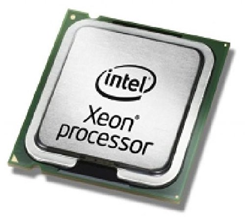 Intel Xeon E5620 4C/8T - Procesador Intel Xeon E5620 4C/8T (2,40 GHz, 12 MB)