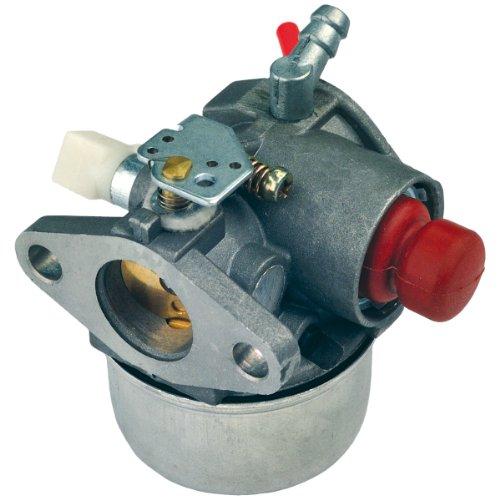 Rotary 0000 Aftermarket CarburetorReplaces Tecumseh 640350, 640303, 640271