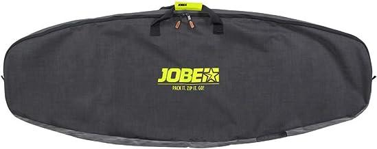 Jobe Padded Wakeboard Sac de Transport Multicolore Taille Unique