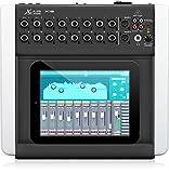 BEHRINGER X AIR X18 Digital Mixer
