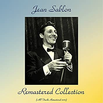 Remastered collection (All tracks remastered 2017)
